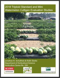 2018 watermelon booklet