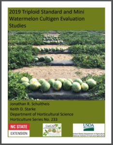 2019 watermelon booklet